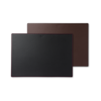 GRAMAS Cultivate Leather Desk Mat CLM8026