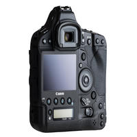 GRAMAS EXTRA Digital Camera Glass for CANON 1D X MarkⅡ