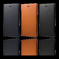 GRAMAS Full Leather Case GLC6116 for Xperia™ XZ / Z5