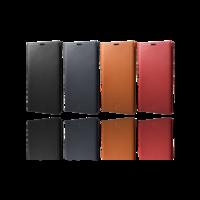 GRAMAS Full Leather Case GLC-71638 for AQUOS sense plus