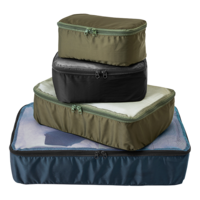 GRAMAS Packable Travel Kit for GTK-09218 Carry-on Bag