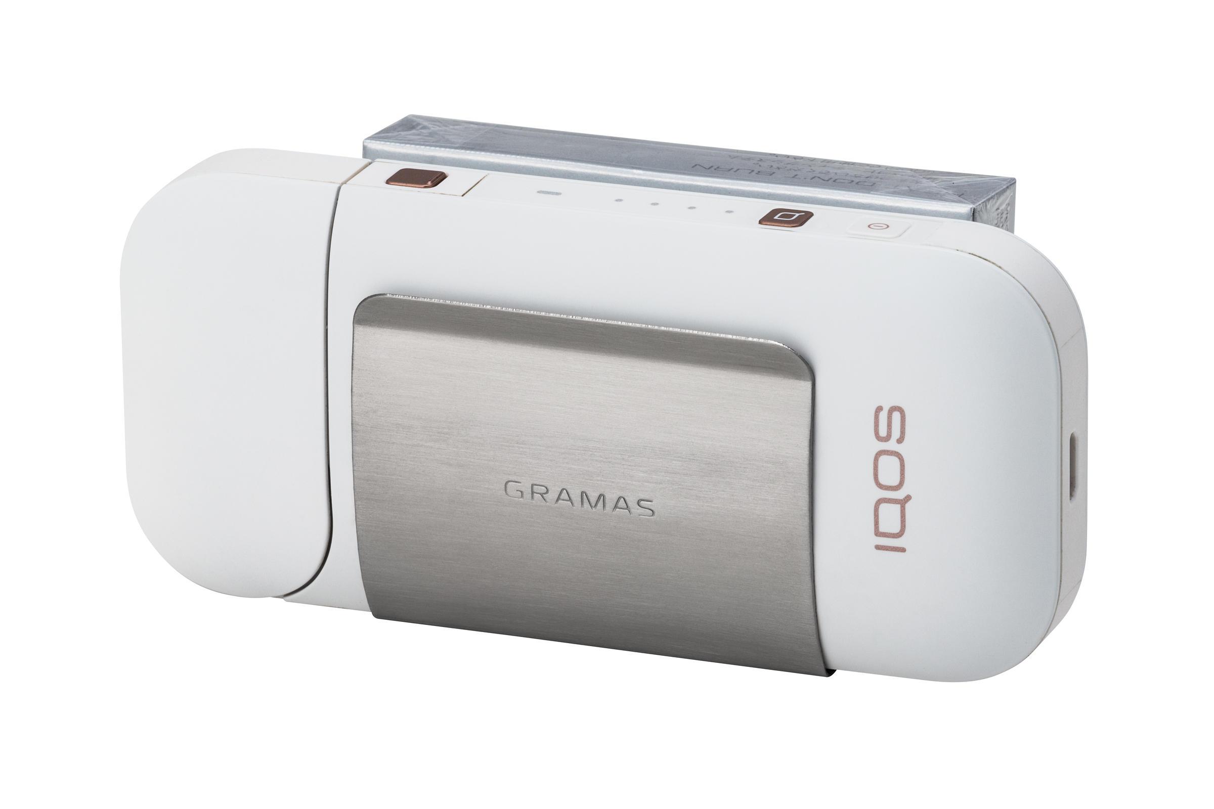 GIQC5007HS_IQOS.jpg